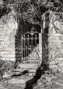 iron_gate-hp5_2-04
