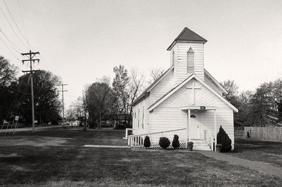church-hp5_1-22