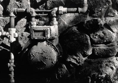 gas_meter-hp5_1-5