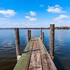 Fox Lake Pier