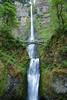 Multnomah Falls