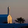 Chapel, Loutro, Crete