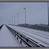 Focus<br /> Bridge, Stokmarknes