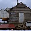 2009-03-02-15-33_0820_K10DUSM