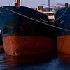 2009-03-04-17-19_1004_K10DUSM