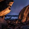 Awakening Rocks