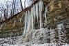Natural Bridge State Park - Slade, Kentucky
