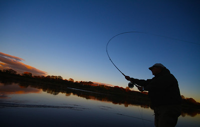 www.flyfishingimages.co.uk