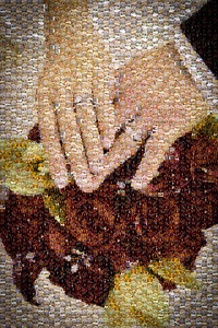 jennifer_kurt437 Mosaic