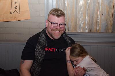 Inpact Club Feb 20192_-7