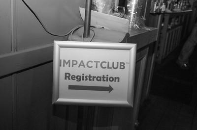 Inpact Club Feb 20192_-10