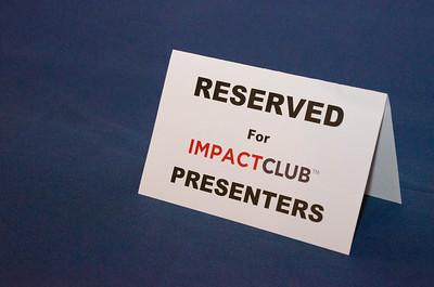 Inpact Club Feb 20192_-17