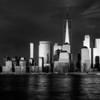 newyork-3227 copy 3