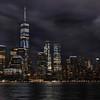 newyork-2645 copy