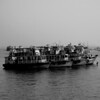 Indian Ocean Ferries (Mumbai)