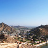 Jaipur City View
