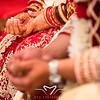 """Photo by Murtaza Siraj ( <a href=""""http://www.MnMfoto.com"""">http://www.MnMfoto.com</a>)"""