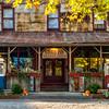 Historic Story Inn - Story, Indiana