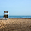 Central Beach - Indiana Dunes State Park
