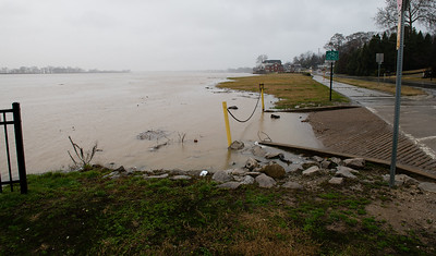 Newburgh, Indiana  24 Feb 2018