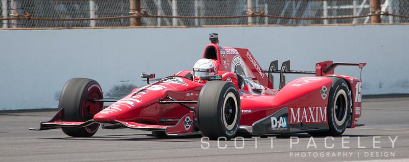 Indy500SJP_9210