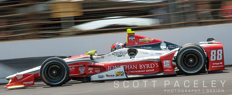 Indy500SJP_4840