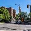 Mass Avenue