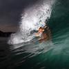 Surfing  at Uluwatu,Bingin,Indonesia <br /> Date: Jun 09, 2014<br /> Time: 06:08.PM<br /> Model: Canon EOS 7D<br /> Lens: EF8-15mm f/4L FISHEYE USM