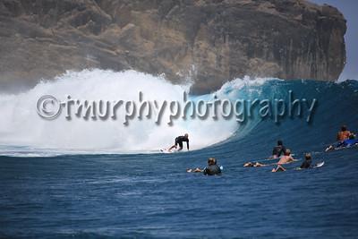 Surfing Super Suck September 2014