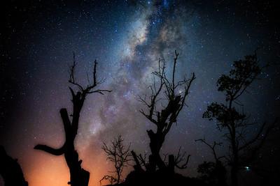 sumbawa stars