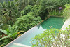 Pool, Sunset Hill Villas-Spa, Ubud, Bali, Indonesia