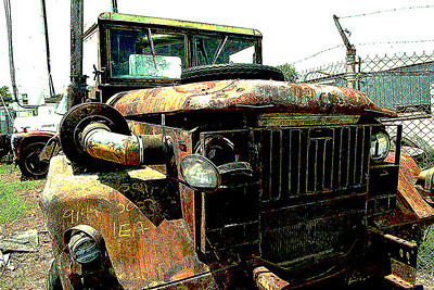 delap_truck-31