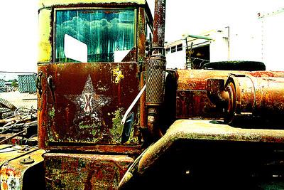 delap_truck2-33