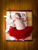 Infants : 20 galleries with 1823 photos