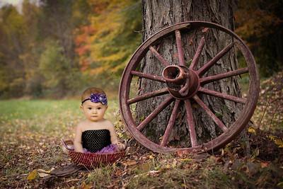 Autumn Blessings Quinna-2