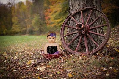 Autumn Blessings Quinn-2