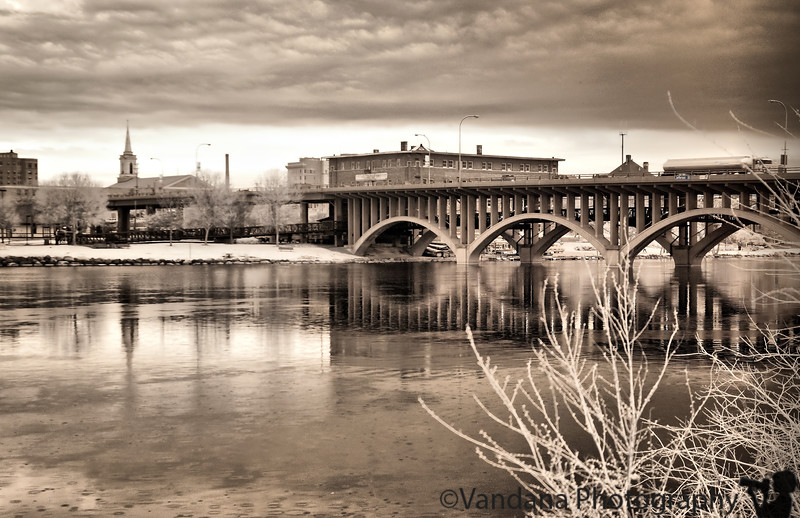April 8, 2010 - Rockford River District in IR