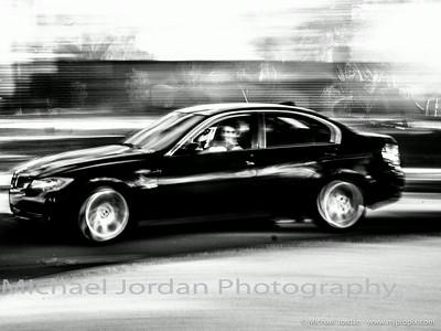 Michael Jordan Photography   http://www.mjpropix.com/Photography/Infrared-Clouds/