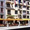 Innsbruck 6