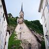 Saltzburg 8