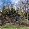 Ferne Clyffe State Park - Shawnee National Forest - Goreville, Illinois