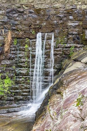 Dixon Springs State Park - Golconda, Illinois