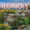 Illinois Across The Land - Photos by Lee & Deedee Mandrell