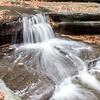Mathiessen State Park - Oglesby, Illinois