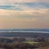 Pere Marquette State Park - Grafton, Illinois