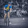 Cycling at Ceres #highlandgames