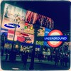 Piccadilly #london