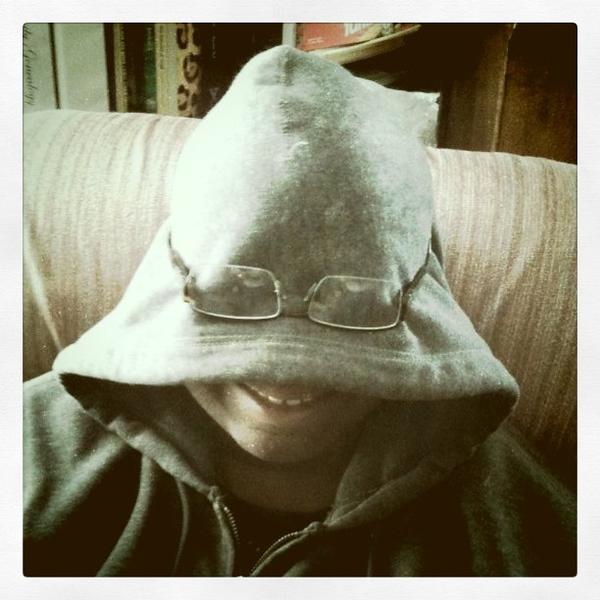 //instagram.com/michael.t.barrett