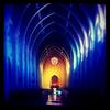 http://instagram.com/michael.t.barrett