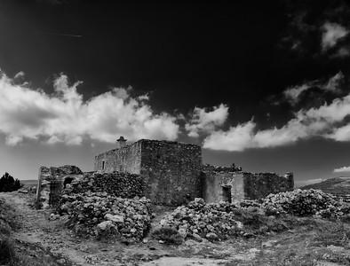 Résistance - Crète orientale